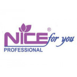 Nice for you