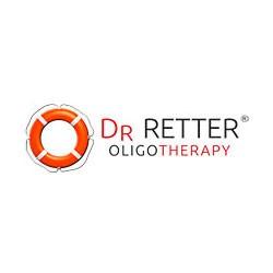 Dr Retter
