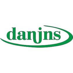 Danins
