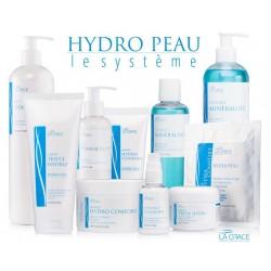 Набор Ультра Увлажнение Hydro Peau Стандартный