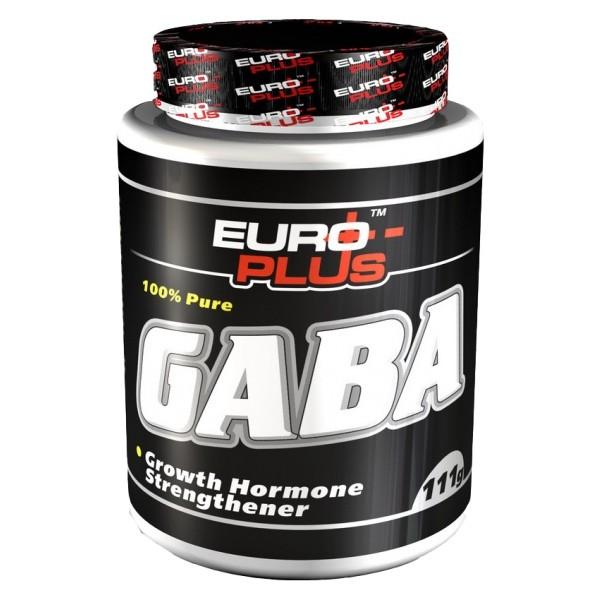 GABA 160 капсул