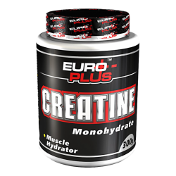 Creatine Monogidrate 300 г