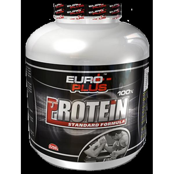 Protein Standard Formula 2250 г
